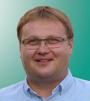 Bc. Josef Vagunda-Drgáč