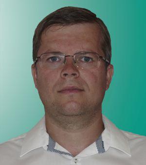 Ing. Karel Bohůn