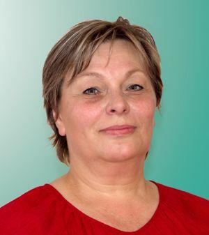 Milena Koudelová