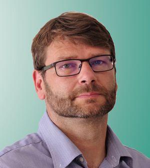 Ing. Radek Gertner